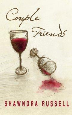 Couple Friends