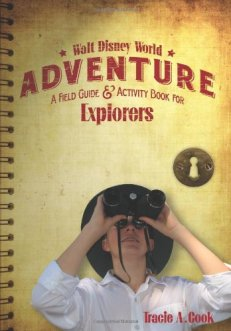 Field Guide and Activity Book