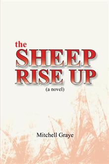 The sheep Rise Up