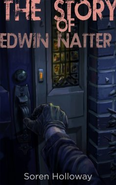 The Story of Edwin Natter