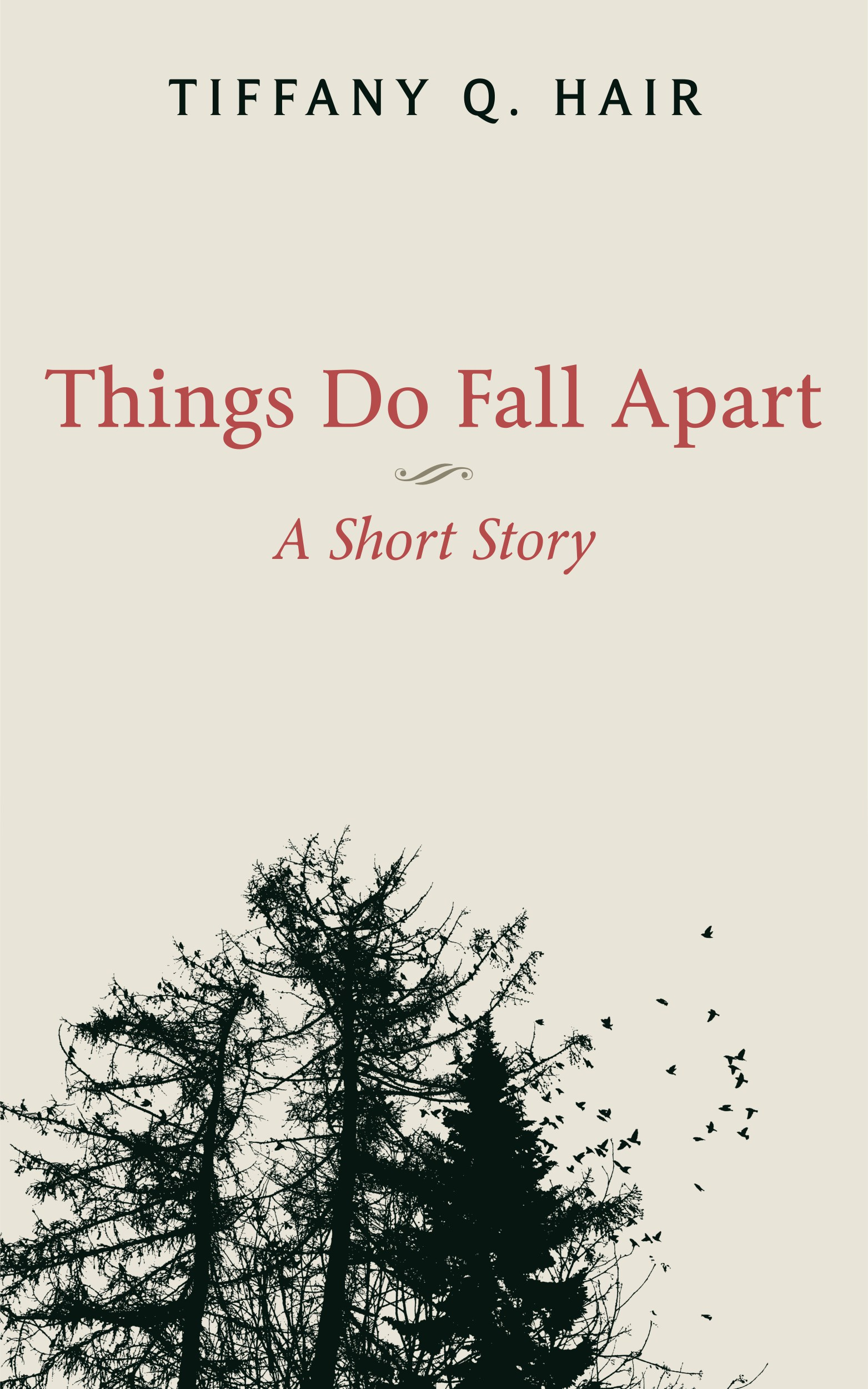 things-do-fall-apart-ebook-cover