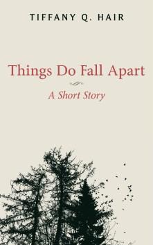 things-do-fall-apart-ebook-cover