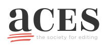aces-full-logo-with-tagline