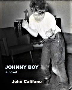 johnny-boy__temporary-book-cover__4-2-21