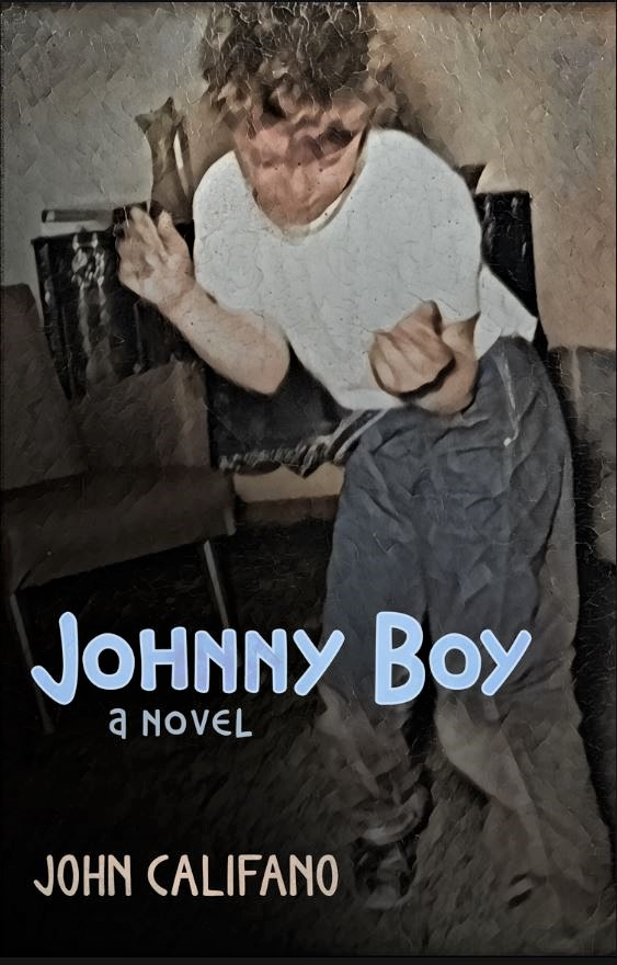 JB Book Cover__5-16-21